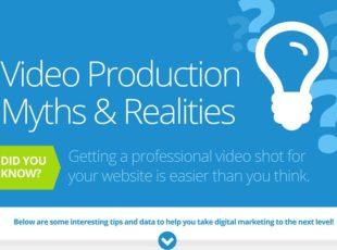 Somedia_Video_Myths_Realities_Info