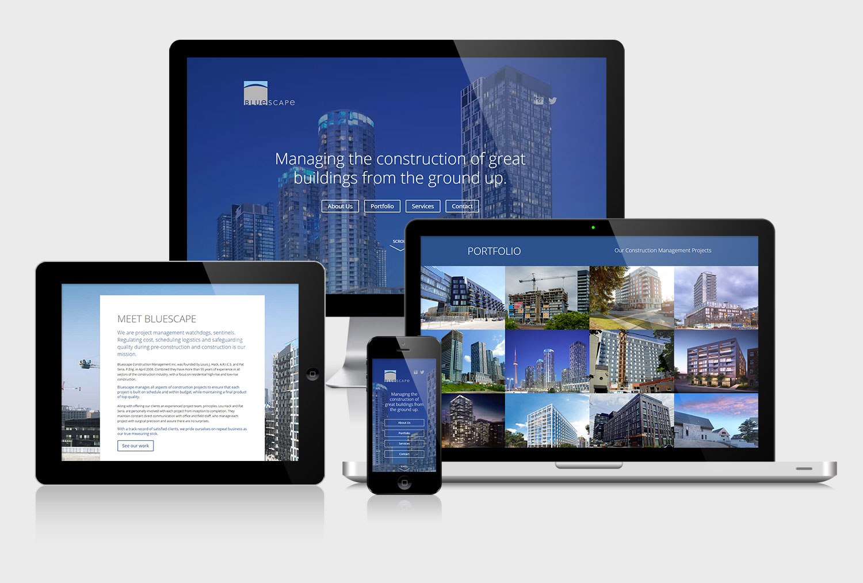 bluescape-website-design-2