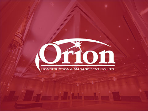 Orion Construction