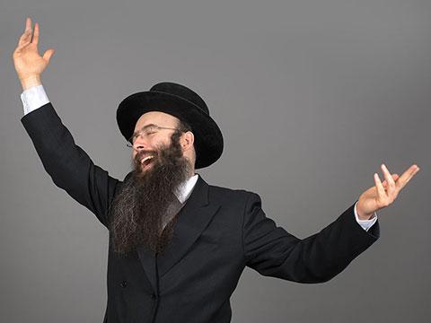 Avraham Byers