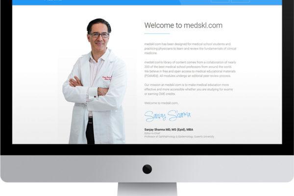 MedSkl-design-4