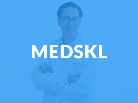 MedSkl