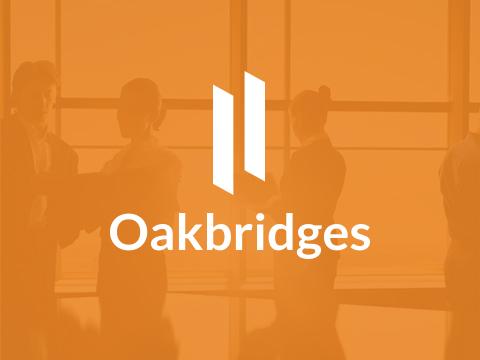 Oakbridges