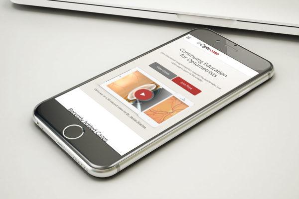 Optocase-design-3