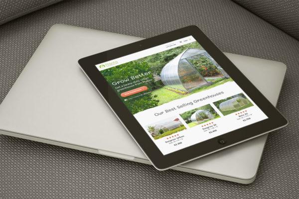 Planta-design-3