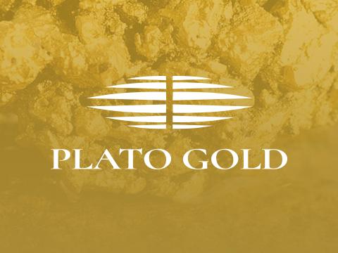 PlatoGold