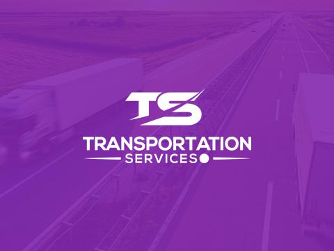 Transportation-services